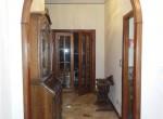 morsasco piemonte alleenstaand huis te koop 12