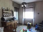 morsasco piemonte alleenstaand huis te koop 13