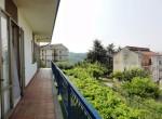 morsasco piemonte alleenstaand huis te koop 16