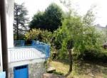 morsasco piemonte alleenstaand huis te koop 17