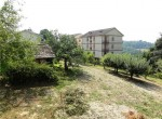 morsasco piemonte alleenstaand huis te koop 18