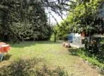 morsasco piemonte alleenstaand huis te koop 19