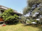 morsasco piemonte alleenstaand huis te koop 2