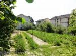 morsasco piemonte alleenstaand huis te koop 21