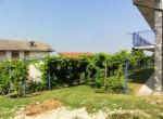 morsasco piemonte alleenstaand huis te koop 22