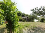 morsasco piemonte alleenstaand huis te koop 23