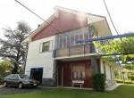 morsasco piemonte alleenstaand huis te koop 24
