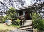 morsasco piemonte alleenstaand huis te koop 3