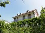 morsasco piemonte alleenstaand huis te koop 4