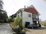 morsasco piemonte alleenstaand huis te koop 5