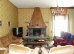 morsasco piemonte alleenstaand huis te koop 6