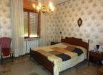 morsasco piemonte alleenstaand huis te koop 7