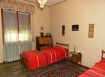 morsasco piemonte alleenstaand huis te koop 8