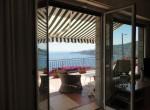 ospedaletti liguria villa met zwembad en zeezicht te koop 11