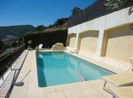 ospedaletti liguria villa met zwembad en zeezicht te koop 3