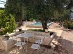 ostuni puglia huis te koop met trulli en zwembad 2