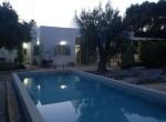 ostuni puglia huis te koop met trulli en zwembad 20