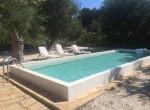 ostuni puglia huis te koop met trulli en zwembad 7