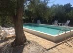 ostuni puglia huis te koop met trulli en zwembad 8