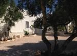 ostuni puglia huis te koop met trulli en zwembad 9