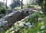 portovenere ligurie stenen villa met zeezicht te koop 14