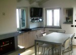 portovenere ligurie stenen villa met zeezicht te koop 19