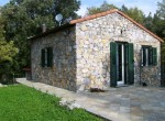 portovenere ligurie stenen villa met zeezicht te koop 21