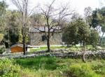 portovenere ligurie stenen villa met zeezicht te koop 24