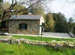 portovenere ligurie stenen villa met zeezicht te koop 25