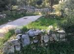 portovenere ligurie stenen villa met zeezicht te koop 30
