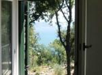 portovenere ligurie stenen villa met zeezicht te koop 4