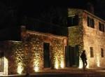 portovenere ligurie stenen villa met zeezicht te koop 8