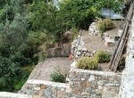 renovatieproject te koop in de cinque terre liguria 3