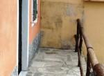 renovatieproject te koop in de cinque terre liguria 5