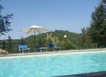 toscane appartement zwembad te koop 5