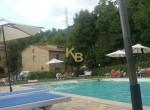 toscane appartement zwembad te koop 6