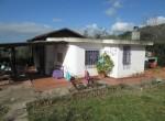 toscane huisje terrein te koop 4