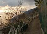 tovere amalfi ruine met terrein te koop 12