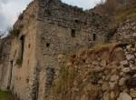 tovere amalfi ruine met terrein te koop 17
