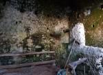tovere amalfi ruine met terrein te koop 19