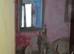 tovere amalfi ruine met terrein te koop 2