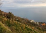 tovere amalfi ruine met terrein te koop 26