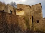 tovere amalfi ruine met terrein te koop 37