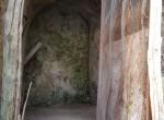 tovere amalfi ruine met terrein te koop 38