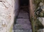 tovere amalfi ruine met terrein te koop 39