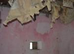 tovere amalfi ruine met terrein te koop 4