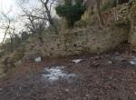 tovere amalfi ruine met terrein te koop 40
