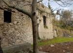 tovere amalfi ruine met terrein te koop 41