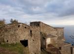tovere amalfi ruine met terrein te koop 42