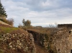 tovere amalfi ruine met terrein te koop 43